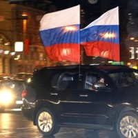 Moscow calling: Government leads trade mission to Russia