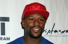 Mayweather coming out of retirement (again), promises 'spectacular event' with Dana White