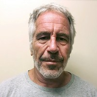 Epstein death resulted from 'perfect storm of screw-ups', US attorney general says