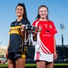 Cork and Galway kingpins name teams ahead of All-Ireland club final showdown