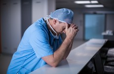 Doctors say criminal sanctions in new open disclosure law will 'generate fear'