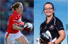 From Cork powerhouse to no team and now back in an All-Ireland final - and the Rena Buckley factor