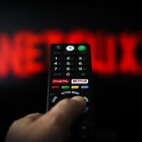 Amazon v Disney v Netflix: What the global streaming war means for Ireland?