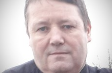 Have you seen William? Appeal for 50-year-old missing from Limerick since Monday