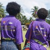 Bougainville to vote on becoming world's newest nation - and Bertie Ahern is involved