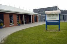 Man dies at Cloverhill Prison after incident involving another prisoner
