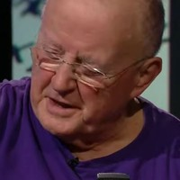 Christy Moore pays tribute to victims of Stardust fire