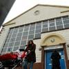 Junior minister under fire over 'no work, no benefits' call