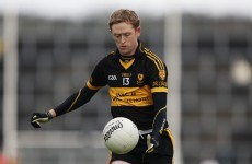 VIDEO: The Gooch bags four goals for Dr Crokes
