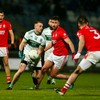 Eire Og reach first Leinster club football championship final in 21 years