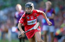 Amy O'Connor runs riot as 2019 All-Stars prevail