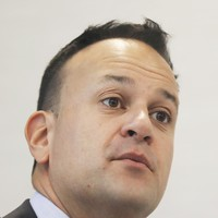 Fine Gael support drops but it's still the most popular party, according to poll