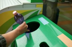 Poll: Is on-street recycling a good idea?