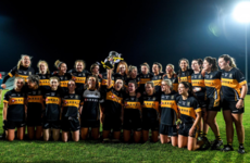 'The stuff you dream of' - Magnificent Mourneabbey left speechless again after last-gasp All-Ireland win