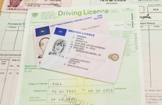 Almost 90% of motorists disqualified this year have not surrendered their licences