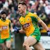 Corofin survive second-half Pearses surge to deliver fourth straight Connacht title