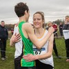 History made at National Cross Country Championships as two sisters medal