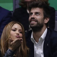 Gerard Pique says soul preserved at new Davis Cup, despite mixed attendances