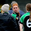 Fitzell finish gives Clanmaurice second bite in All-Ireland Junior A Club Camogie Final
