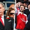 'Urgent action is needed' - Arsenal fans relaunch campaign against Kroenke ownership