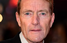 Best-selling author Lee Child is applying for Irish passport because of Brexit