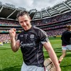 Galway's All-Ireland winning goalkeeper calls time on 13-year inter-county career