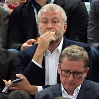 Abramovich still 'intimately involved' at Chelsea and has rejected 'bargain' bids