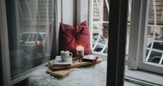 Little luxuries: 7 small items that will instantly make your living space feel more expensive