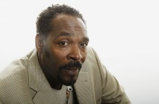 Rodney King - the man whose beating sparked LA riots - has died, aged 47