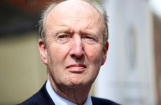 'I am not privy to the plot': Shane Ross doesn't anticipate 'going to war' over new speeding laws