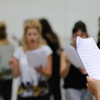 Actor fired from musical due to dyslexia receives €20,000 in compensation