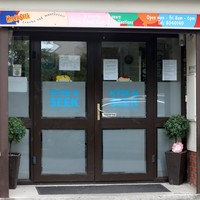Fresh charges for Hyde & Seek creche and directors