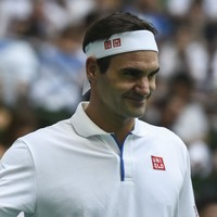 'I will never retire!' Federer not thinking about calling it a day