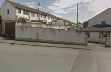 Bomb parts picked up by child in Newry