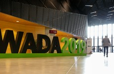 Wada recommends Russia ban from Tokyo Olympics and Euro 2020