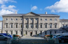Old Oireachtas printers not eco-friendly, case for new controversial printer argued