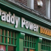 Complaints claiming Paddy Power advert was 'anti-English', 'offensive' and 'racist' upheld