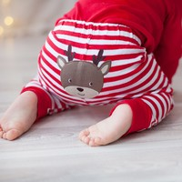Offerwatch: 18 kid and baby deals to check out this Black Friday - from Lidl to Smyths