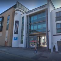 Gardaí investigate after threatening leaflets posted to locals near greyhound stadium