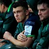 Connacht star's Six Nations hopes dealt a blow with shoulder fracture