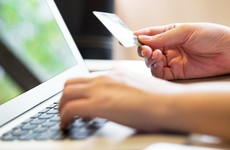 Gardaí issue warning ahead of Black Friday as €4 billion worth of online sales expected in next month