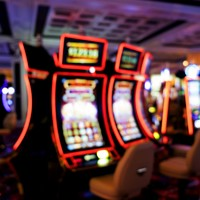 Government planning to limit gaming machine maximum payouts to €500