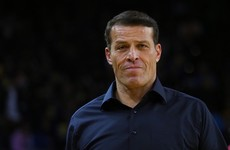 Self-help star Tony Robbins is suing Buzzfeed in the Irish High Court over a series of articles