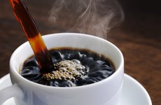 Drinking coffee can reduce risk of diabetes and high blood pressure, study says (but don't over do it)