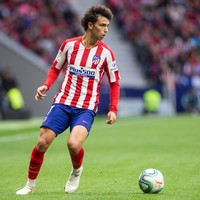 €126m Atletico Madrid star beats Sancho and Havertz to Golden Boy award