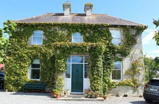 What could I get around Ireland... for €675,000?