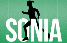 Listen to Episode 2 of 'Sonia': A special three-part podcast as part of Sonia Week on The42
