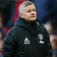 Solskjaer to give Man United debuts to academy trio against Astana
