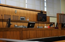 Laois man convicted of rape of sleeping woman at Kildare house party