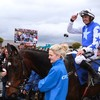Kemboy cleared to race again following owner's Horse Racing Ireland ban